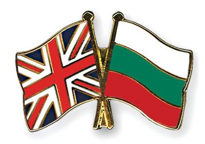 uk-bulgaria business