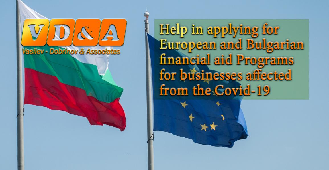 financial aid covid-19
