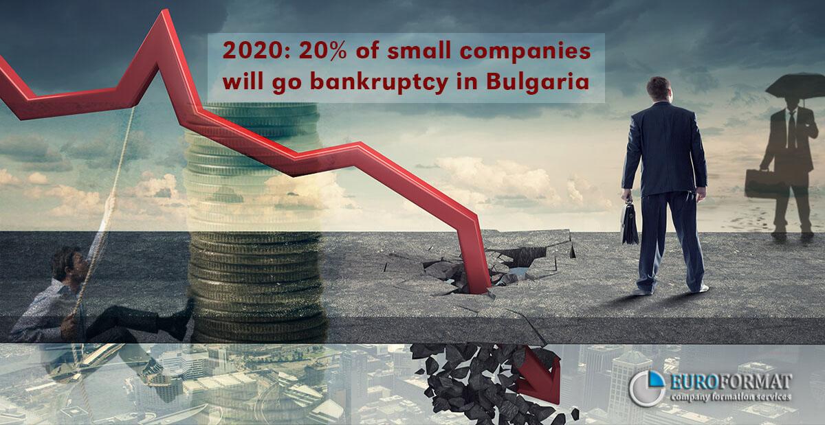 Legal Help Bankruptcy