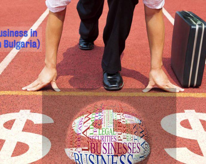 Starting a Business in the EU