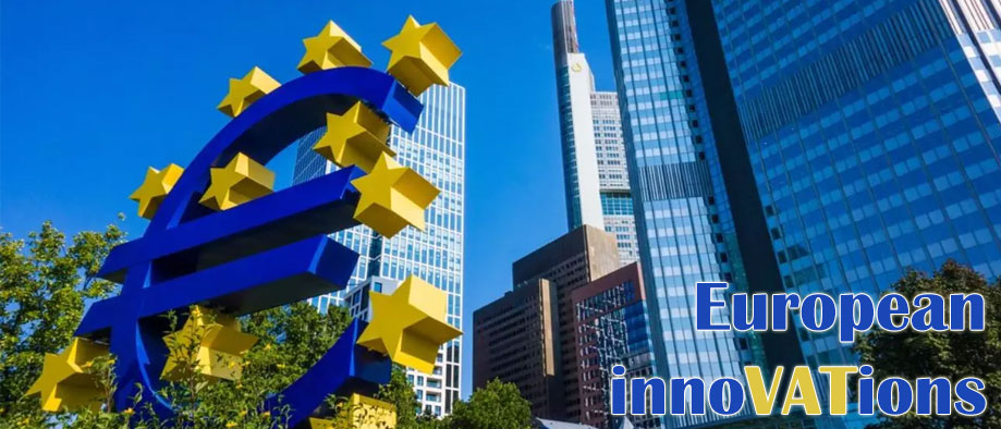 European VAT