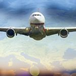 air travel Bulgaria