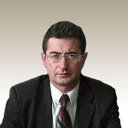 Nezret Babuchev