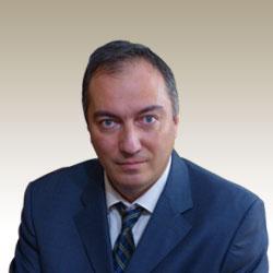 Alexander Dobrinov