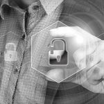 encryption and protection of customer data