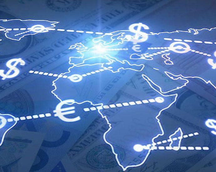 money transfers Bulgaria