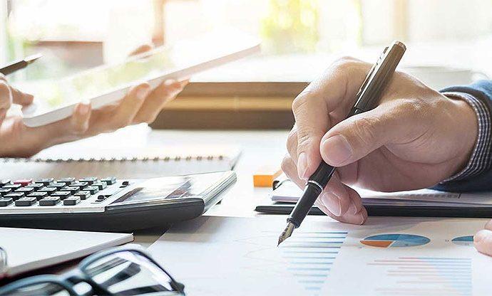 Accountancy in Bulgaria - 2021